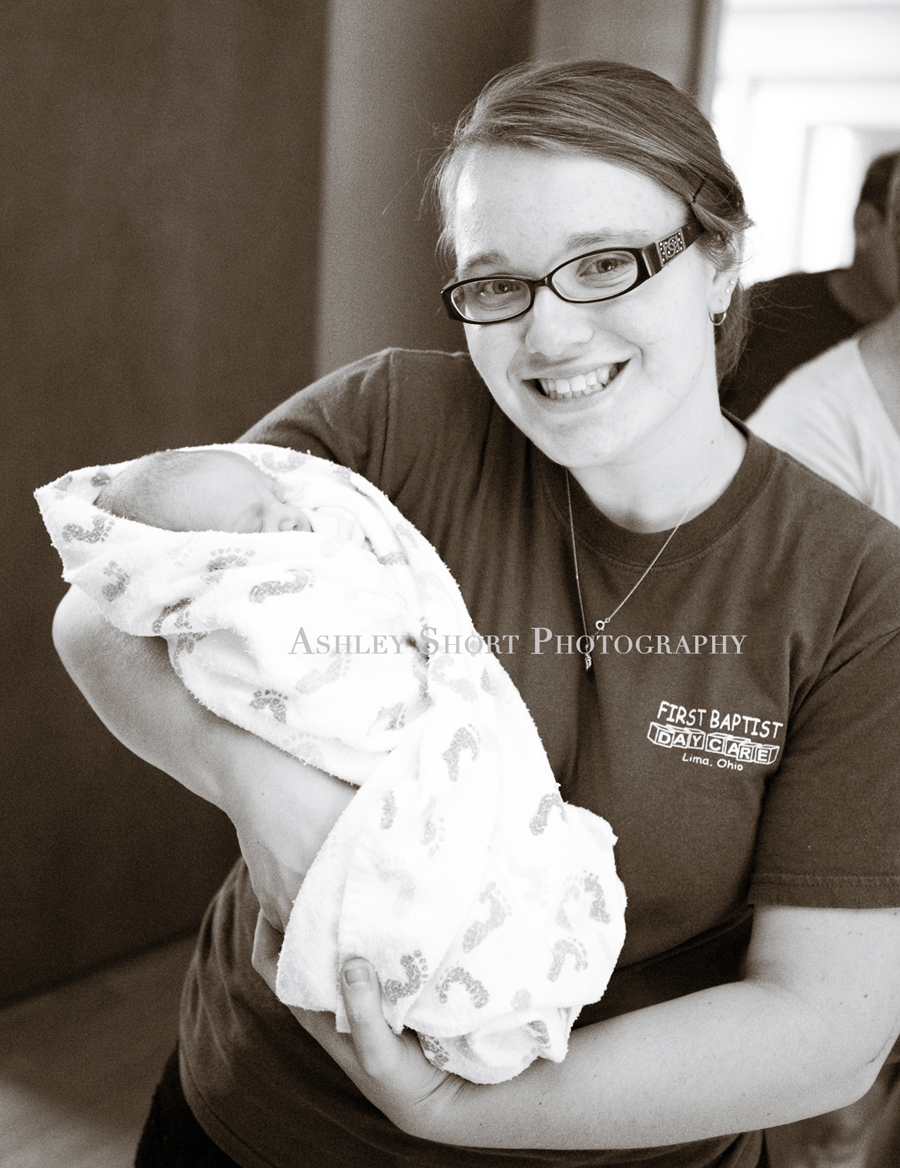 birth photography, portrait photography, wauseon ohio, archbold ohio, toledo ohio, ohio birth photographer, toledo birth photographer, archbold birth photographer, wedding photographer