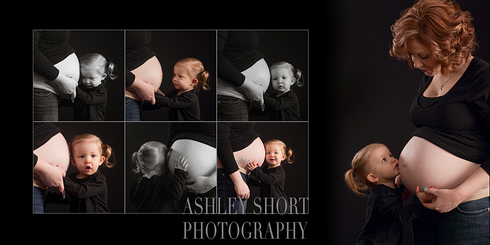Toledo maternity photographer, archbold maternity photographer, wauseon maternity photographer, bryan maternity photographer, baby belly photographer, artistic maternity photographer, nude maternity photography