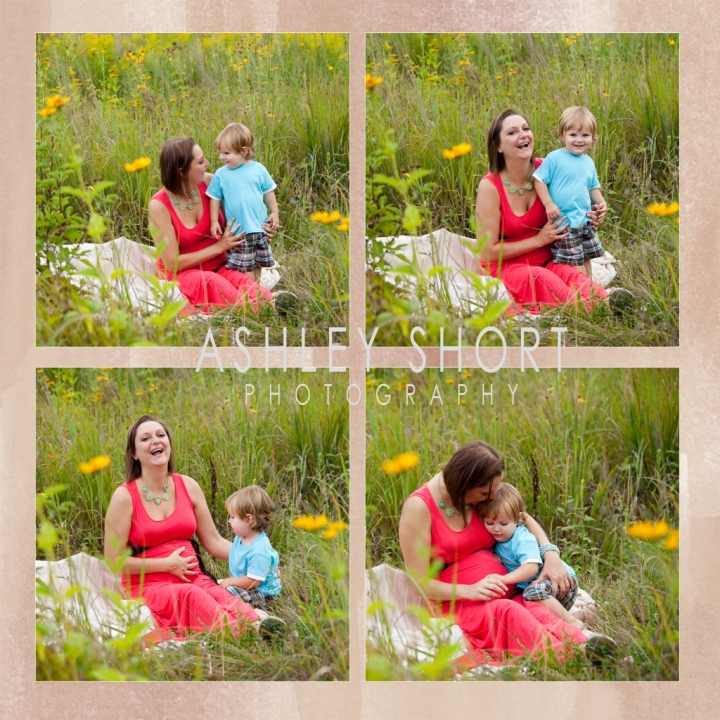 Maternity photographer, Toledo Ohio, baby belly photos, nw ohio, artistic nudes, archbold portrait studio