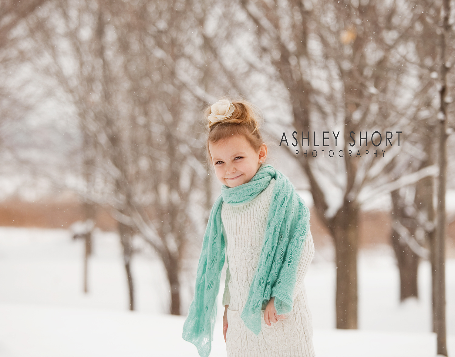 Archbold Ohio Photographer, studio photographer in nw Ohio, toledo photographer, children