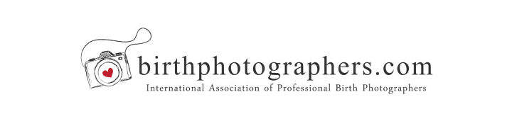 birth photography, birth photographer, International Association of Professional Birth Photographers, 2017 birth photography contest